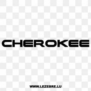 Decorative Pattern - Jeep Cherokee (KL) Jeep Cherokee (XJ) Jeep Grand Cherokee Jeep Wrangler PNG