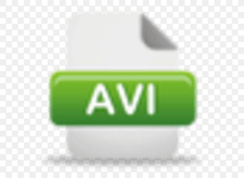 Logo Audio Video Interleave Icon Design Brand, PNG, 600x600px, Logo, Art, Audio Video Interleave, Brand, Games Download Free