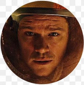 Youtube - Matt Damon The Martian YouTube Mark Watney Film PNG