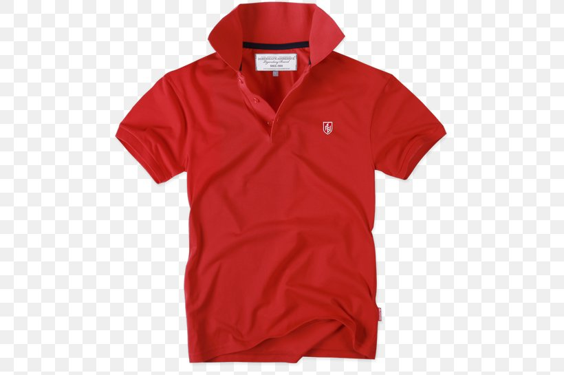 T-shirt Sleeve Polo Shirt Hoodie Collar, PNG, 600x545px, Tshirt, Active Shirt, Clothing, Collar, Hoodie Download Free