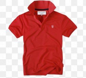 T-Shirt Polo - T-shirt Sleeve Polo Shirt Hoodie Collar PNG