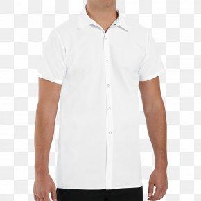 T-shirt - T-shirt Polo Shirt Clothing Lacoste PNG