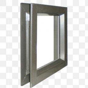 Window - Window Glazing Glass Architectural Engineering Door PNG