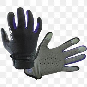 Coração - Aqua-Lung Scuba Set Aqua Lung/La Spirotechnique Diving Equipment Glove PNG