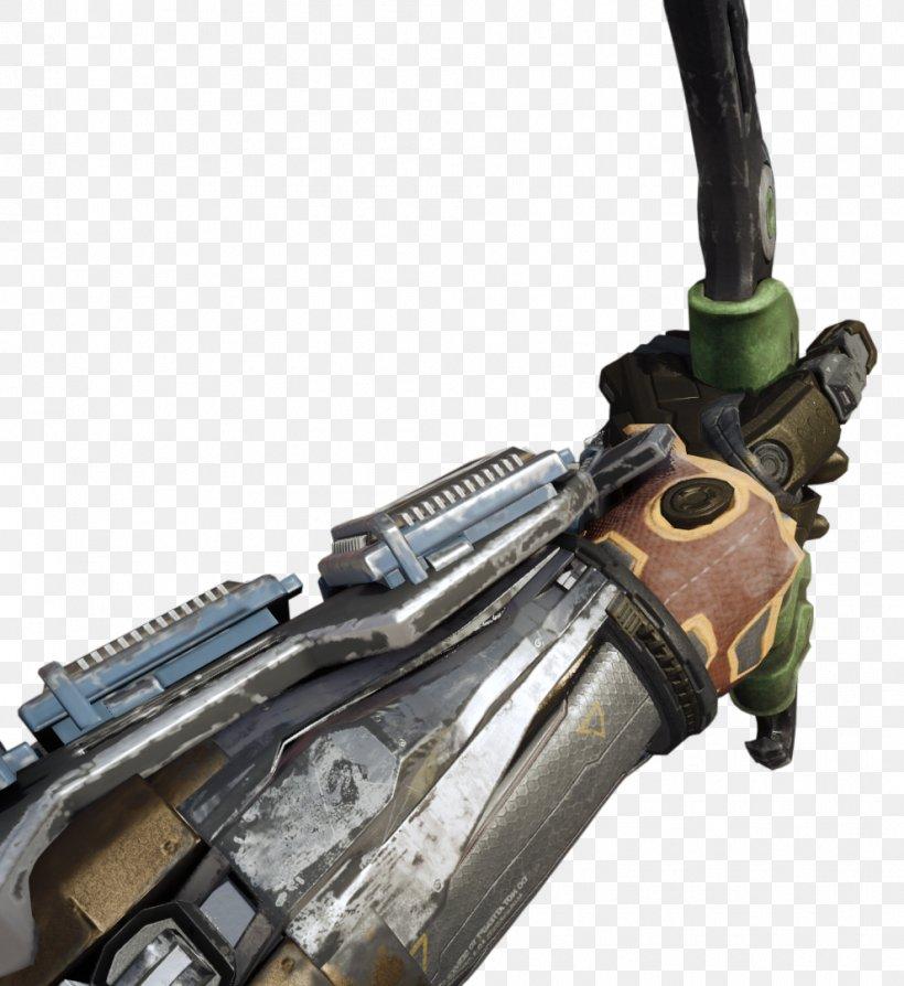 Call Of Duty: Black Ops III Call Of Duty: Zombies Call Of Duty: WWII, PNG, 990x1080px, Call Of Duty Black Ops Iii, Axe, Axe Throwing, Battle Axe, Call Of Duty Download Free