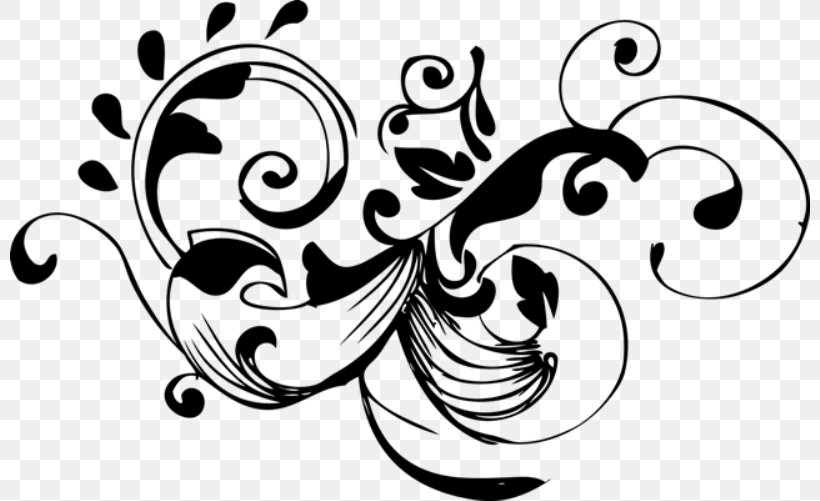Drawing Floral Design Graphic Design Png 800x501px Drawing Adobe Freehand Art Art Museum Artwork Download Free ✓ free for commercial use ✓ high quality images. drawing floral design graphic design
