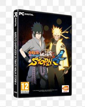 Naruto Ultimate Ninja 3 Ps2 - Naruto Shippuden: Ultimate Ninja Storm 4 Naruto: Ultimate Ninja Storm Naruto Shippuden: Ultimate Ninja Storm 2 Naruto Shippuden: Ultimate Ninja Storm 3 Naruto Shippuden: Ultimate Ninja Storm Revolution PNG