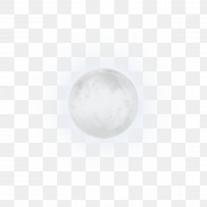 Silver - Silver Sphere PNG
