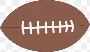 American Football - NFL American Football Fantasy Football PNG