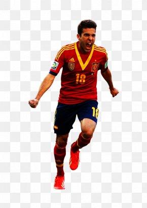 Fc Barcelona - Spain National Football Team FC Barcelona Football Player PNG