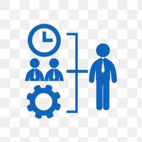 Human Resource - Human Resource Management Businessperson PNG