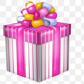 Free Gift Box Pull - Gift Box Christmas Gratis PNG