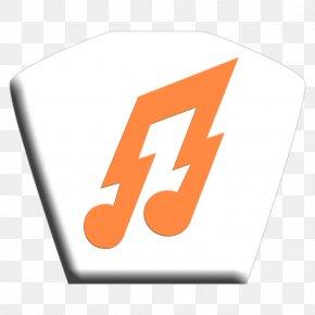 Lightning Bolt Graphics - Logo Brand Font PNG