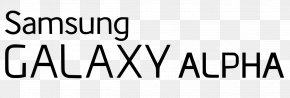Samsung Galaxy Note Series - Samsung Galaxy Alpha Samsung Galaxy A7 (2017) Samsung Galaxy A5 (2017) Samsung Galaxy A7 (2016) Samsung Galaxy S5 PNG