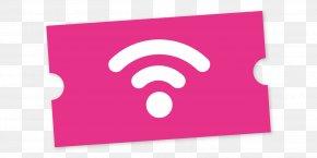 COMBO OFFER - USwitch Virgin Media Mobile Broadband Internet Service Provider PNG