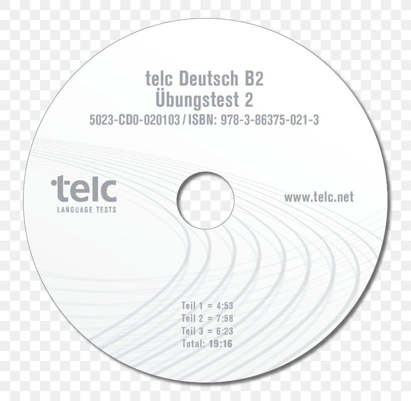 Deutsch 1 telc language start tests Practice materials