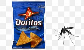 Mosquito Net - Nachos Doritos Flavored Tortilla Chips Cool Ranch 1.75 Ounce Pack Of 64 Potato Chip Doritos Flavored Tortilla Chips Cool Ranch 1.75 Ounce Pack Of 64 PNG