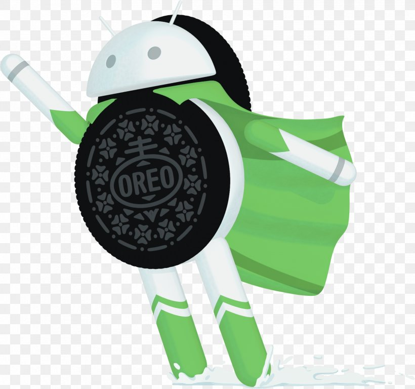 OnePlus 3T OnePlus 5 Samsung Galaxy S8 Samsung Galaxy Note 8, PNG, 2481x2324px, Oneplus 3t, Android, Android Nougat, Android Oreo, Green Download Free