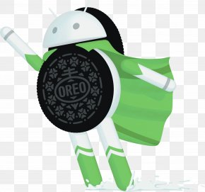 Oreo - OnePlus 3T OnePlus 5 Samsung Galaxy S8 Samsung Galaxy Note 8 PNG