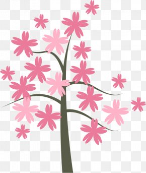 Spring Tree - Tree Photographer The Lol Collection PNG