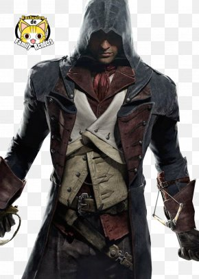 Assassin's Creed Unity Assassin's Creed Syndicate Assassin's Creed: Origins Poster Video Game PNG
