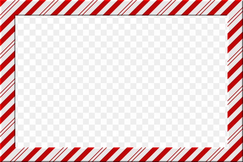Candy Cane Clip Art, PNG, 1800x1200px, Candy Cane, Area, Brand, Candy, Christmas Download Free