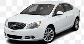 Chevrolet - Chevrolet Used Car Front-wheel Drive Vehicle PNG