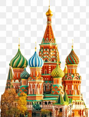 Russia - Russia United States Hotel 2018 FIFA World Cup Travel PNG