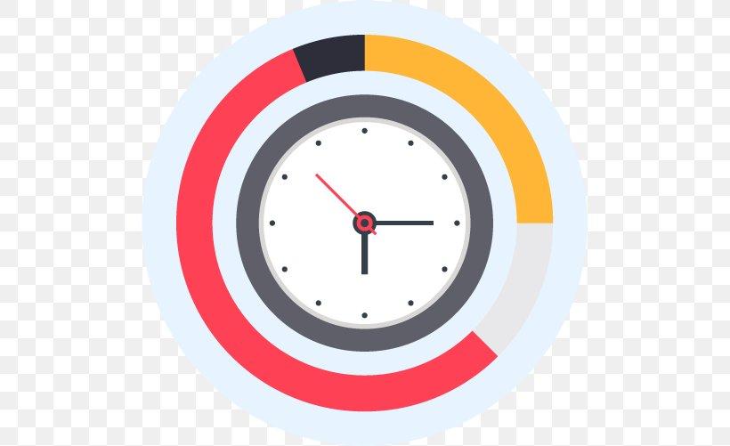 Time Management Reputation Management Clip Art, PNG, 501x501px, Time Management, Alarm Clock, Area, Brand, Clock Download Free