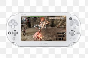 Playstation - PlayStation Vita PlayStation Portable PlayStation 3 Sony PNG