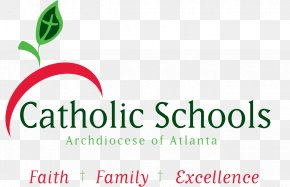 School - Roman Catholic Archdiocese Of Atlanta St. Joseph High School Catholic School Student PNG