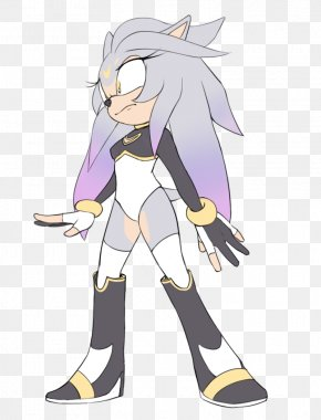 Aster - Sonic The Hedgehog Amy Rose Rouge The Bat Mario PNG