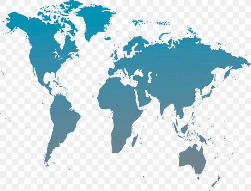 World Map Globe, PNG, 945x720px, World, Atlas, Cartography, Depositphotos, Globe Download Free