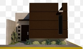 House - Architecture Facade Property House Angle PNG