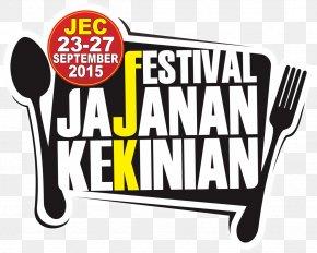 Selamat Hari Raya Idul Fitri - Jogja Expo Center Festival Food Exhibition 0 PNG