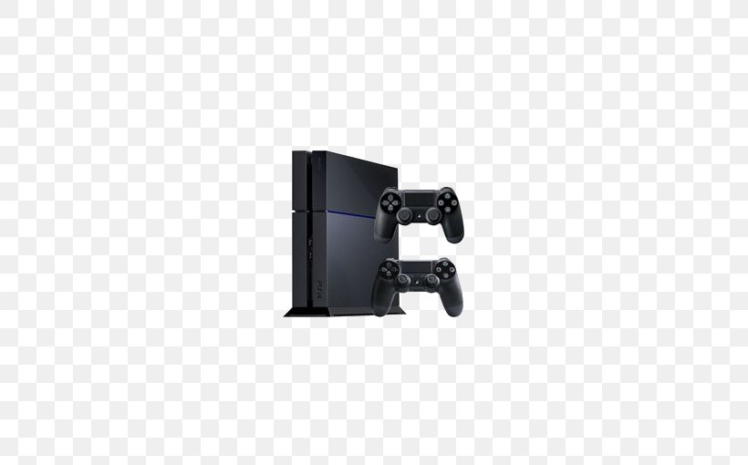 PlayStation 4 PlayStation 2 Video Game Console Game Controller, PNG, 510x510px, Playstation 4, Dualshock, Game Controller, Playstation, Playstation 2 Download Free