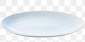Plate Image - Tableware PNG