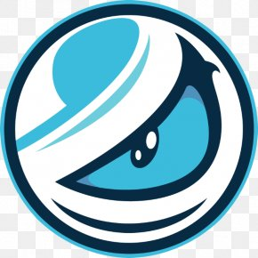 Counter Strike - Call Of Duty: Black Ops 4 Counter-Strike: Global Offensive Luminosity Gaming Fortnite PNG