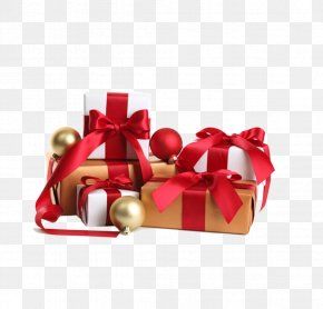 Christmas Cracker Png.Christmas Gift Christmas Cracker Gift Wrapping Png