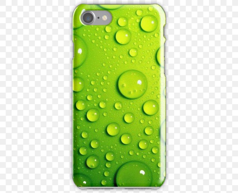Desktop Wallpaper Iphone 6 Plus Image Resolution Png