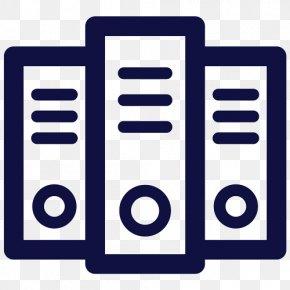 Firrhill High School Software Development Data Storage Computer Network PNG
