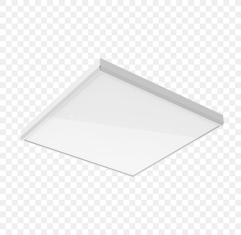 Rectangle, PNG, 800x800px, Rectangle, Ceiling, Ceiling Fixture, Light, Lighting Download Free