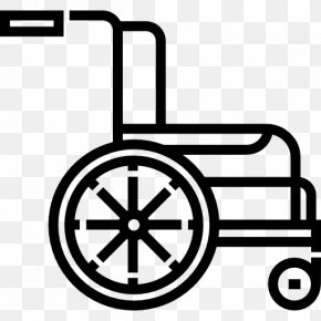 Ship - Ship's Wheel Motor Vehicle Steering Wheels PNG