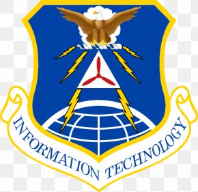 Florida Wing Civil Air Patrol - Barksdale Air Force Base Advanced Hypersonic Weapon Air Force Global Strike Command United States Air Force Twentieth Air Force PNG