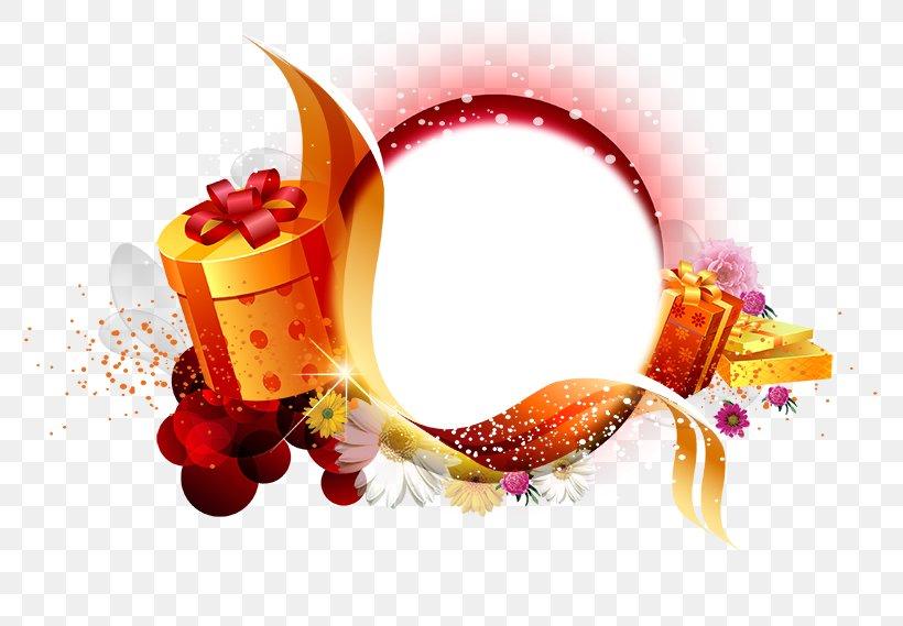 Gift Banner, PNG, 800x569px, Gift, Banner, Box, Christmas, Christmas Gift Download Free