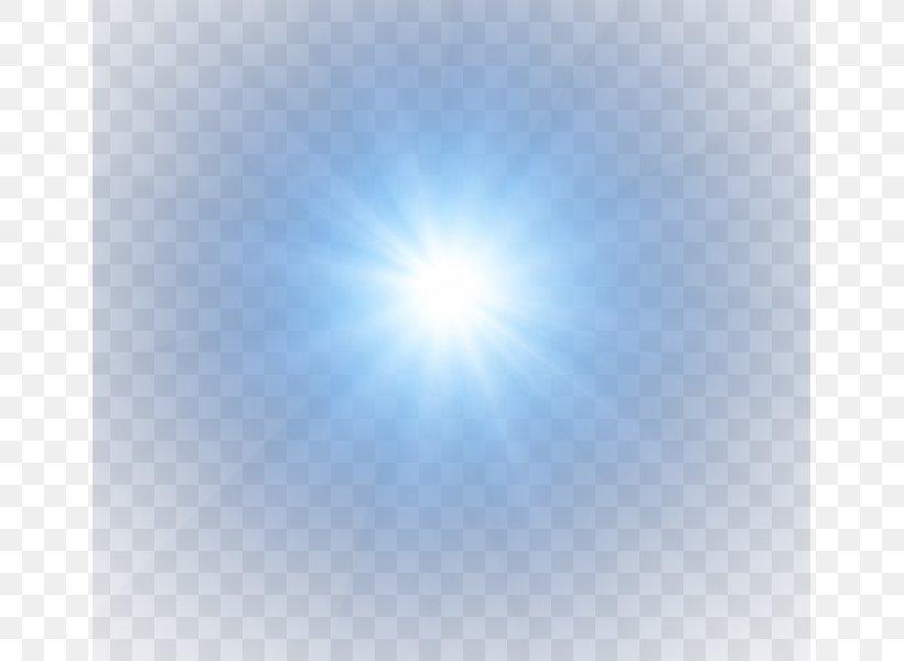 Glare Efficiency, PNG, 651x600px, Light, Automotive Lighting, Azure, Blue, Daytime Download Free