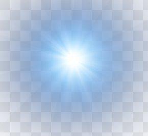Glare Efficiency PNG