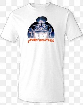 T-shirt - T-shirt Nissan GT-R Nissan Skyline GT-R Sleeve PNG