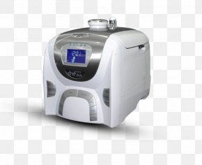 Pressure Cooker - Pressure Cooking Multicooker Small Appliance Slow Cookers White PNG