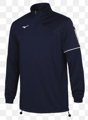 T-shirt - T-shirt Sleeve Jacket Windbreaker Polo Shirt PNG